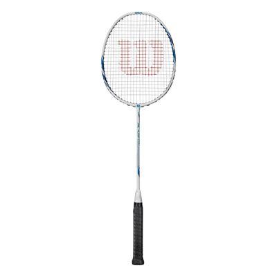 Wilson Blaze 200 Badminton Racket