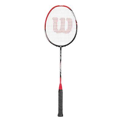 Wilson Blaze S1500 BLX Badminton Racket