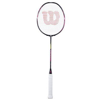Wilson Blaze S1600 Badminton Racket