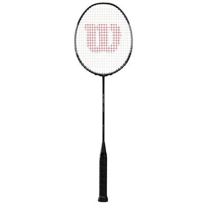 Wilson Blaze S1700 Badminton Racket