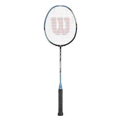 Wilson Blaze S3500 BLX Badminton Racket