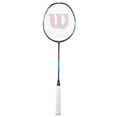 Wilson Blaze S3600 Badminton Racket