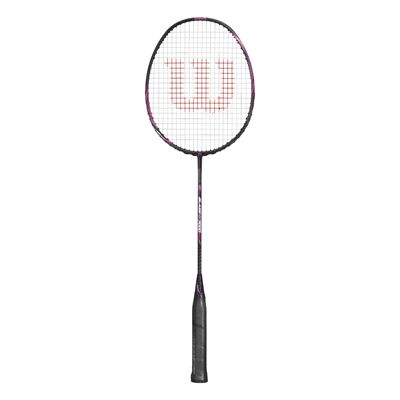 Wilson Blaze SX7000 BLX Badminton Racket