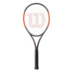 Wilson Burn 100 LS Tennis Racket