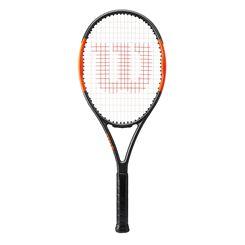 Wilson Burn 100 Team Tennis Racket