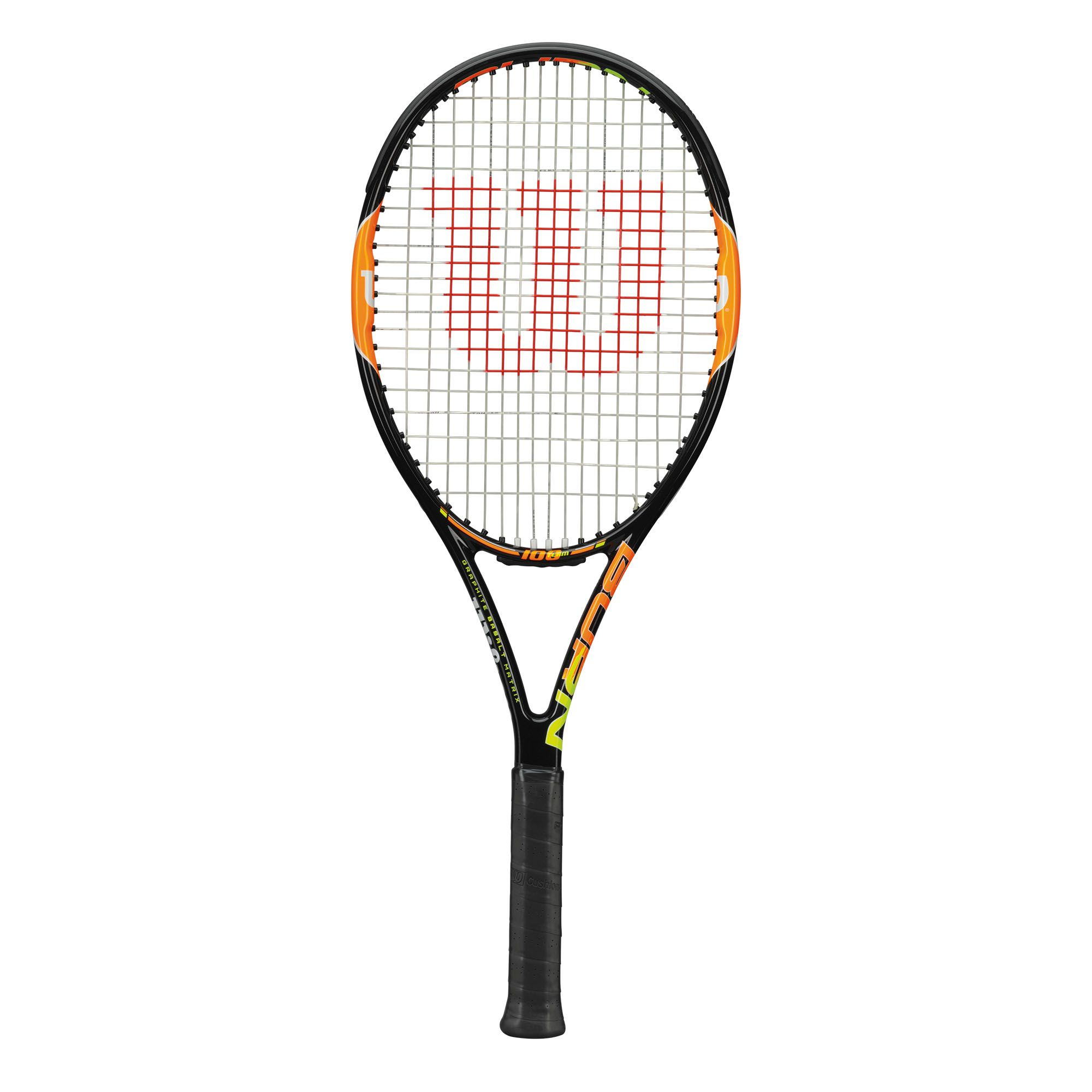 Racket In