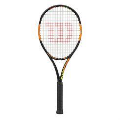 Wilson Burn 100 Tennis Racket