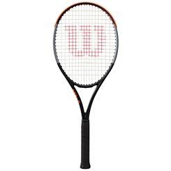 Wilson Burn 100 v4 Tennis Racket