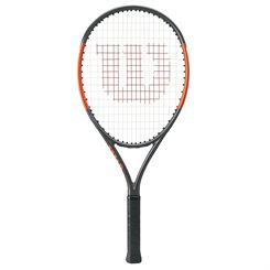 Wilson Burn 25 S Junior Tennis Racket