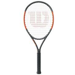 Wilson Burn 26 S Junior Tennis Racket
