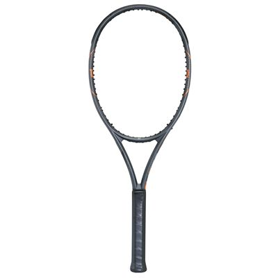 Wilson Burn FST 95 Tennis Racket