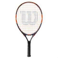 Wilson Burn Team 21 Junior Tennis Racket