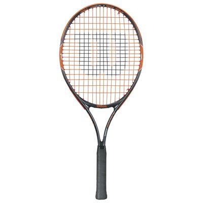 Wilson Burn Team 25 Junior Tennis Racket
