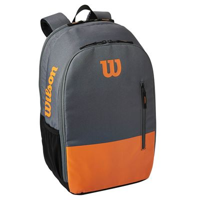 Wilson Burn Team Backpack