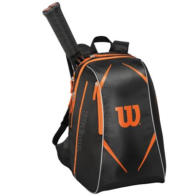 Wilson Burn Topspin Backpack