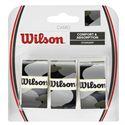 Wilson Camo Overgrip - Pack of 3