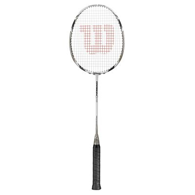 Wilson Carbon 78 Badminton Racket