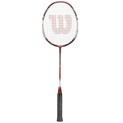 Wilson Carbon 83 Badminton Racket