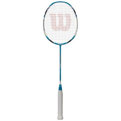 Wilson Carbon 83 XL Badminton Racket