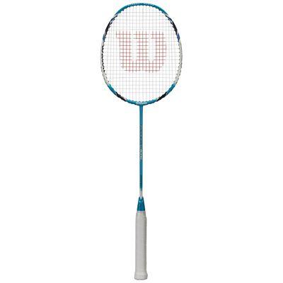 Wilson Carbon 83 XL Badminton Racket