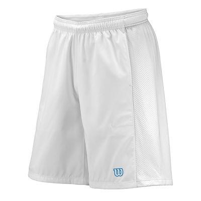 Wilson Claim Victory Mens Shorts