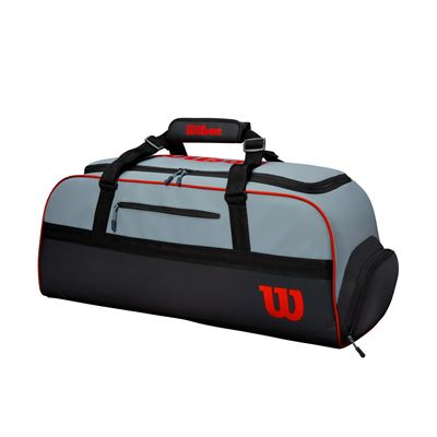 Wilson Clash Large Duffle Bag