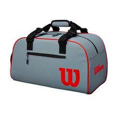 Wilson Clash Small Duffle Bag