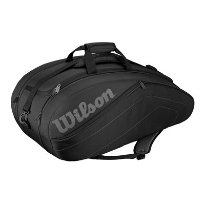 Wilson Club 9 Racket Bag