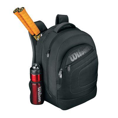 Wilson Club Backpack
