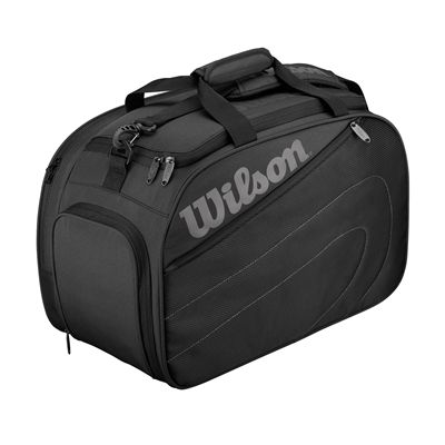 Wilson Club Small Duffle Bag