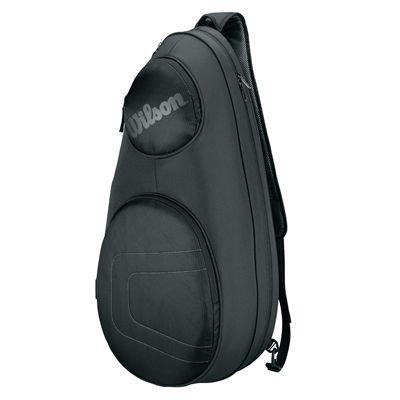 Wilson Club Super Sling Racket Bag