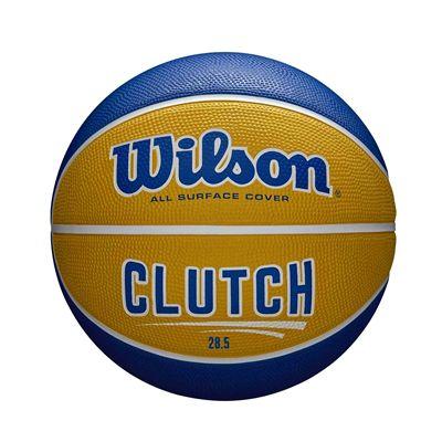 Wilson Clutch Basketball SS19 - size 6