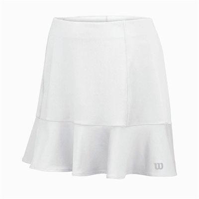 Wilson Core 14.5inch Ladies Skirt