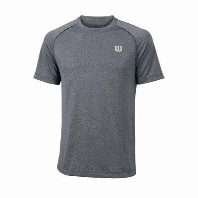 Wilson Core Crew Mens T-Shirt