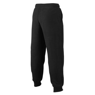 Wilson Cotton Boys Pants - Back