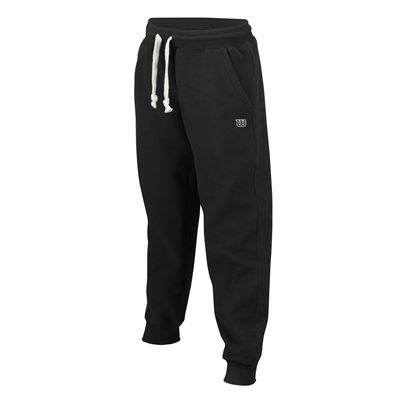 Wilson Cotton Boys Pants