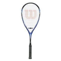 Wilson CS Muscle 190 Squash Racket