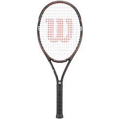 Wilson Drone Tour 100 Tennis Racket