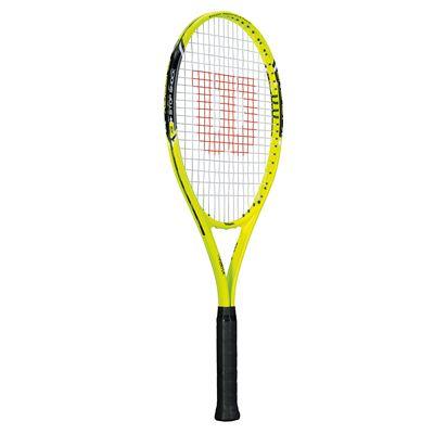 Wilson Energy XL Tennis Racket 2013