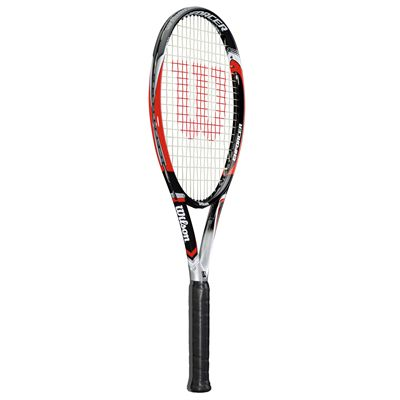 Wilson Enforcer Lite 105 Tennis Racket