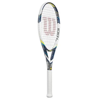 Wilson Envy 100L Tennis Racket