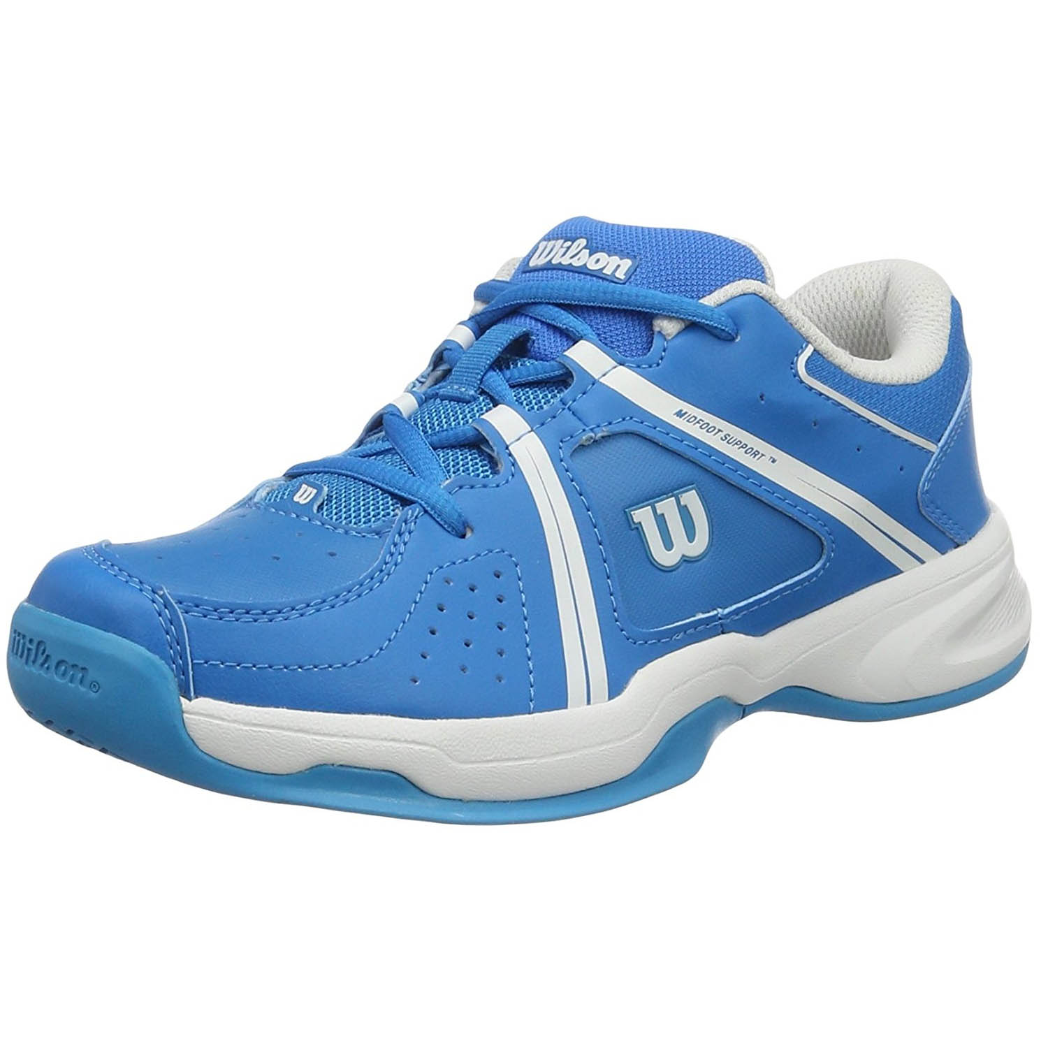 best court trainers prices in tennis