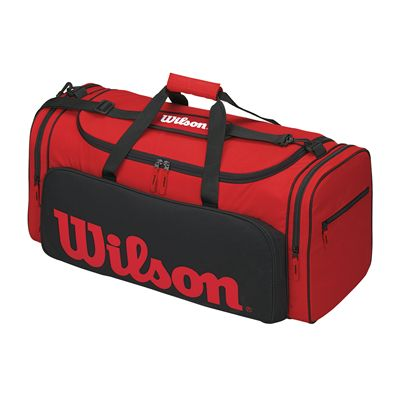 Wilson Equipment Duffle Bag