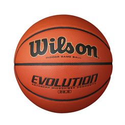 Wilson Evolution 285 Basketball