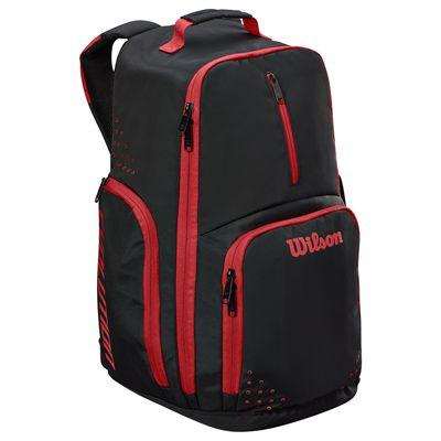 Wilson Evolution Backpack - Black