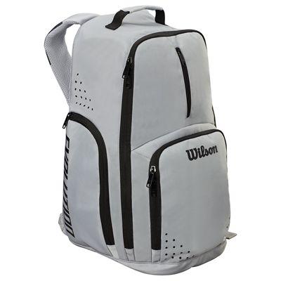Wilson Evolution Backpack - Grey