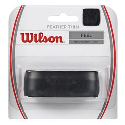 Wilson Featherthin Replacement Grip