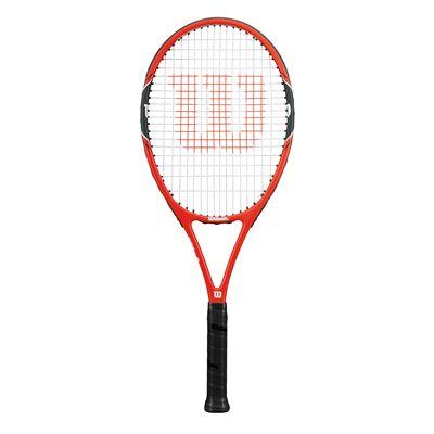 Wilson Federer 100 Tennis Racket SS15