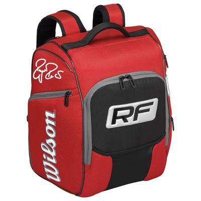 Wilson Federer Elite Backpack