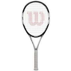Wilson Federer Pro 105 Tennis Racket
